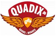 Quadix Zubehör