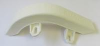 Plastik Kettenschutz für Jinling JLA 21b ©