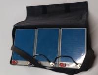 36 V Ersatz Akku Pack