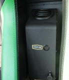 1,9 kW Wasserheizung inkl. Einbau