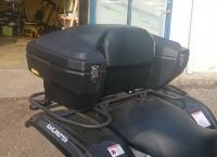 Quad ATV Koffer XXL