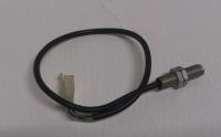 Tacho Sensor Hummer HX 200