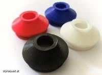 UV-beständige Traggelenksmanschette für Jinling und Co.