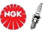 NGK Zündkerze für Jinling 250cc