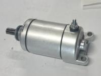 Starter für Jinling 250cc Wassergekühlt