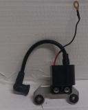 Zündspule 2 Takt 49cc Pocket Motor
