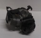 49cc 2Takt Dirt Bike / Kinder Quad Ersatz Motor