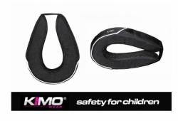 KIMO® Nackenschutz für Kinder
