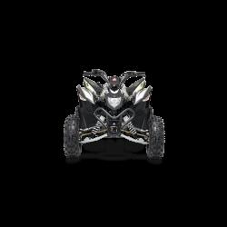 Cobra 400 SX EFI – EURO 4