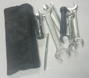 Universal Werkzeugset