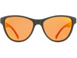 RedBull Spect Eyewear SHINE verspiegelt