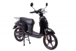 Vesper Elektro Fahrrad
