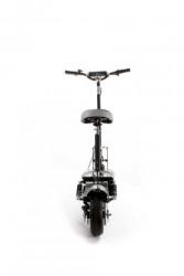 SXT 1600 XL Elektro Scooter