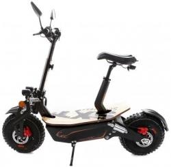 SXT Monster Elektro Scooter