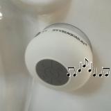 Universal Bluetooth-Lautsprecher