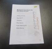 Werkstatthandbuch für Jinling, Spy, EGL, Bashan, Fuxin, usw.